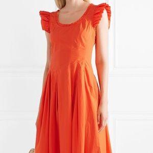 Ulla Johnson Camille dress